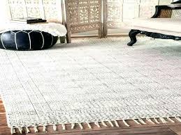 nuloom moroccan trellis rug handmade trellis wool