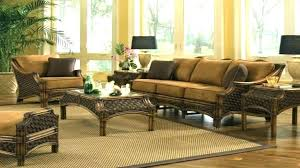 sunroom wicker furniture. Sunroom Furniture Clearance For A Sets Indoor  Full Size Of . Wicker R