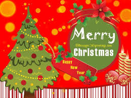 online christmas card online christmas cards zlatan fontanacountryinn com