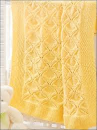 Baby Blanket Knitting Patterns Free Downloads Awesome Angel Wings Baby Blanket Knitting Pattern Download From E