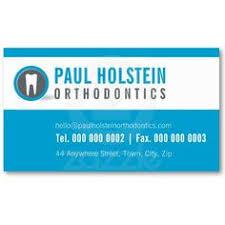 dental visiting card design 119 best dentist business card images dental business cards