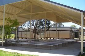 oxley park public school