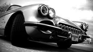 Картинки по запросу раритетные авто