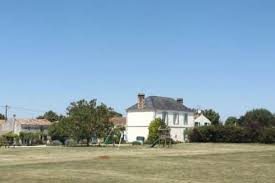 Private Property For Sale By Owner In France French