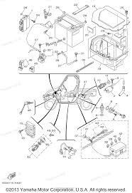Case 60xt skid steer wire air bag wire harness warn 8274 wiring ac wiring diagram case 440 skid steer specifications case 1845c schematic on case 1845c skid