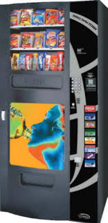 Seaga Vending Machine Manual Cool Discontinued Vending Machines Reference Page TZ From BMI Gaming