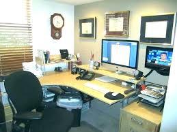 home office arrangements best designs arrangement design decorating ideas desk decoration for g54 office