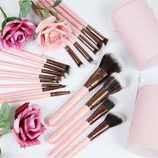 Brushes For Days! SHOP NOW   Eye makeup brushes, Eye makeup ...