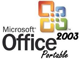 downloading microsoft office 2003 for free free download microsoft office 2003 portable microsoft