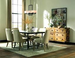 full size of capital lighting foyer pendant captivating chandeliers capitol fort iron chandelier wooden rug dresser