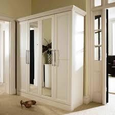 armoire awesome modern wardrobe armoire ideas contemporary