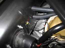 1968 fastback engine ground strap location ford mustang forum click image for larger version 0413 jpg views 1968 size 196 1