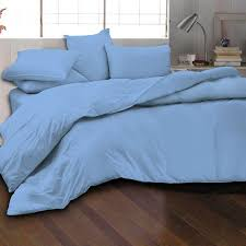 essina super king cans collection 100 cotton fitted bedsheet set 40cm comforter