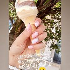 Nehtykaterina Hashtag On Instagram Photos And Videos Picnanocom