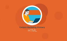 HTML im Schnellüberblick   Content Marketing Glossar