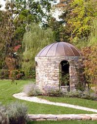 Small Picture 102 best Garden Folly images on Pinterest Garden structures