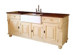 Varde Sink Cabinet Free Standing Kitchen Pantry Unit Ikea