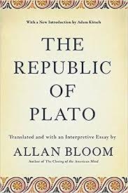 best republic plato ideas definition of the republic of plato 3