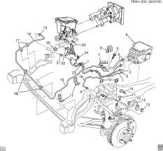 2000 pontiac grand prix fuse box diagram wiring diagram and fuse box Pontiac Grand Prix Fuse Box showassembly on 2000 pontiac grand prix fuse box diagram 2006 pontiac grand prix fuse box