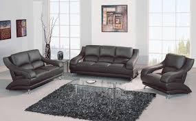modern leather couch. Large Size Of Sofa:leather Sofa Set Leather And Fabric Price Brown Modern Couch