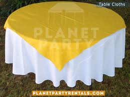 table cloth als round white and black table cloths diamond runners available for