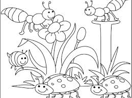 50 Pdf Coloring Pages For Kids Butterfly Coloring Pages Pdf Free