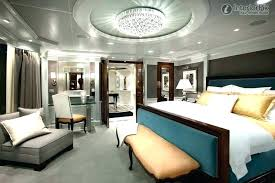 Ceiling Design For Master Bedroom Simple Inspiration Design