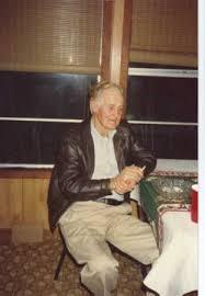 Homer Bernice Echols (1911-1999) - Find A Grave Memorial