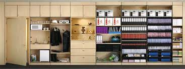 home office storage solutions small home. Home Office Filing Ideas Solutions Small Storage U
