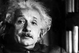 albert einstein s surprising thoughts on the meaning of life big albert einstein was one of the world s most brilliant thinkers influencing scientific thought immeasurably he was also not shy about sharing his wisdom