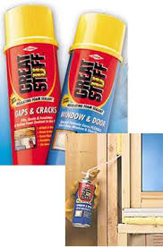 great stuff foam insulation.  Insulation Caulk Great Stuff Insulating Foam On Foam Insulation E