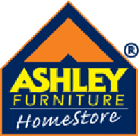 Ashley Furniture Homestore furniture homestore