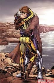 """Résultat de recherche d'images pour """"malicia x men comics"""""""