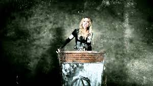 <b>ARCH ENEMY</b> - Yesterday Is Dead And Gone (OFFICIAL VIDEO ...