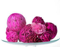 Decorator Balls Decorative balls Etsy 97