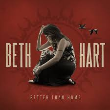 <b>Beth Hart</b>: <b>Better</b> Than Home (Deluxe Edition) - Music on Google Play