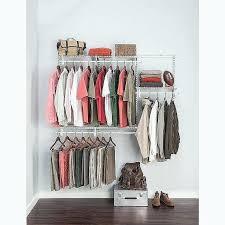 closet maid closet organizer home depot closet organizers by for bedroom ideas of modern house beautiful