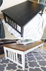 best paint for outdoor wood furnitureBest 25 Paint Wood Furniture Ideas On Pinterest  Repainting