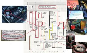quattroworld com forums after run auxiliary coolant pump and fan the pump itself pn 034965561c bosch pn 0 392 020 054 is fairly exposed as shown here and here