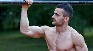muscular endurance muscular endurance benefits muscular endurance exercises muscular endurance sports muscular