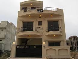 Small Picture Home Design In Pakistan Nihome
