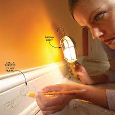 trim painting tips for smooth and perfect results painting triminterior paintingdiy paintinghouse