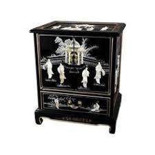 antique asian furniture beautiful pieces amazoncom oriental furniture korean antique style liquor