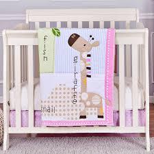 mini cribs bedding sets crib sheets kope impulsar jpg 1500x1500 elephant mini crib bedding sets