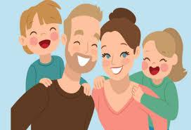 plan de emergencias familiar plan familiar de emergencias