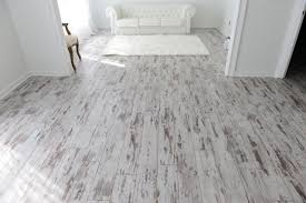 what are the pros and cons of laminate flooring white washed oak flooring ireland