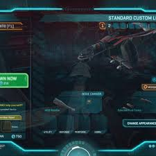 11 Experienced Planetside 2 Steam Charts