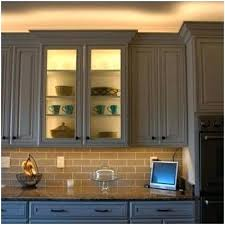 under cabinet lighting ikea. Inside Cabinet Lighting Led Kitchen A Really Encourage Above And Under Ikea