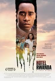 hotel rwanda  hotel rwanda movie jpg