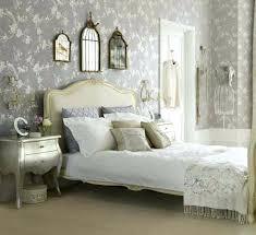 vintage look bedroom furniture. Plain Look Vintage Style Bedroom Furniture Design Ideas  On Look